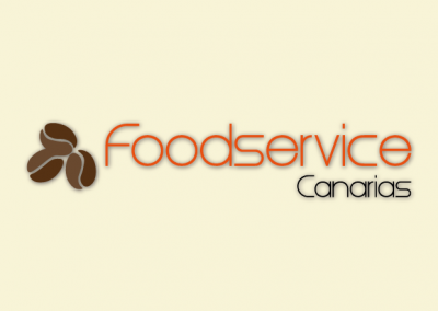 FoodService Canarias