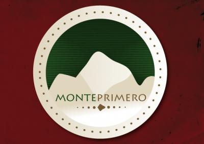 Monteprimero