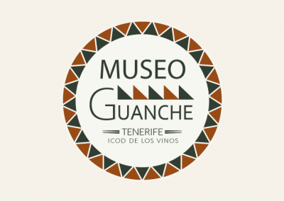 Museo Guanche Video