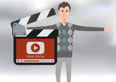 Marketing OnLine y Diseño Video