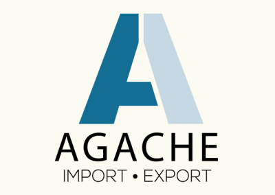 Agache Import Export