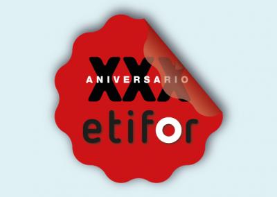 Etifor