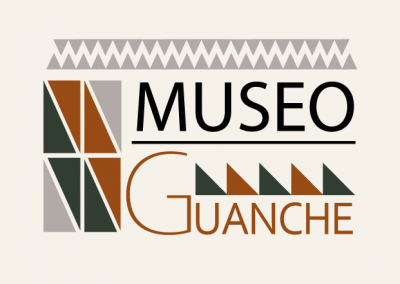 Museo Guanche