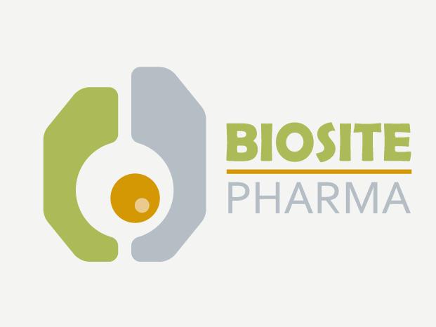 Biosite Pharma