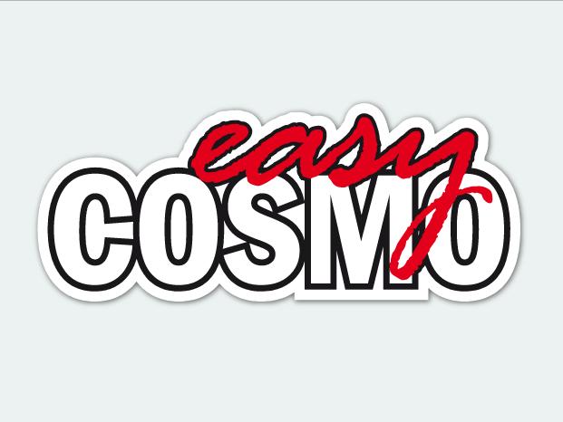 Easycosmo
