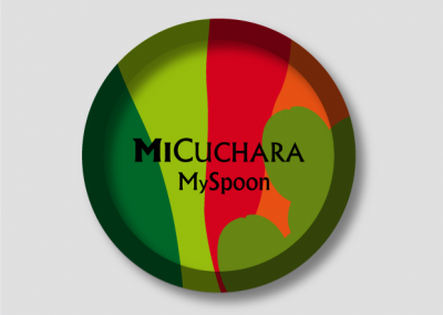 MiCuchara